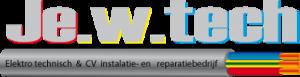 JeWtech_logo_web_h100